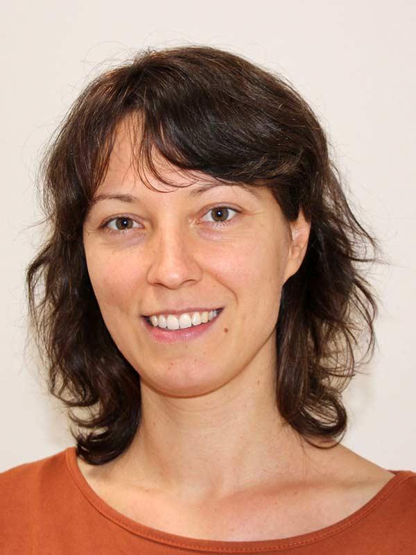 Susanne Potma